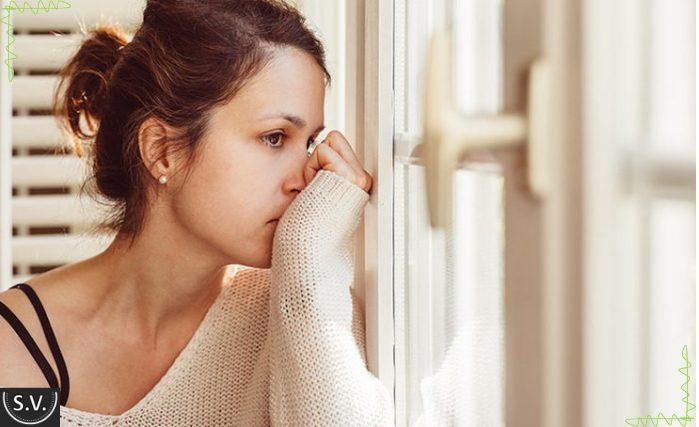 Личный опыт — как избавиться от хандры и апатии за 5 шагов