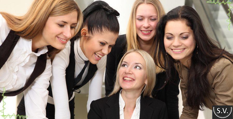Подробная инструкция, как стать лидером в коллективе, с описанием самых главных качеств эффективного лидера