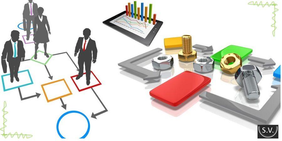 Optimizaciya-biznes-processov-malogo-biznesa