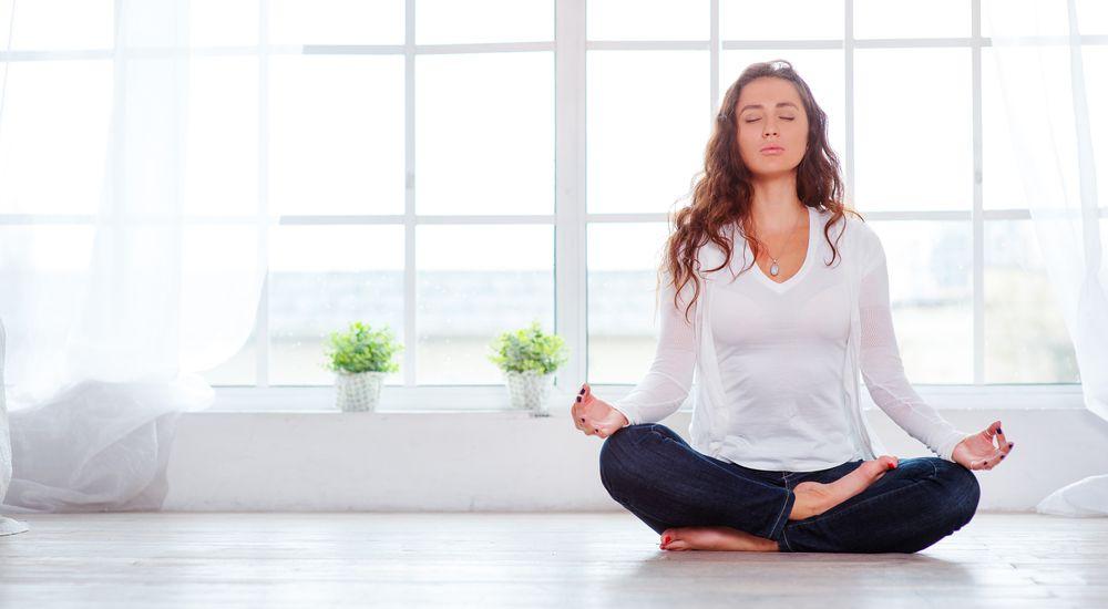 kak-meditirovat-pravilno-doma