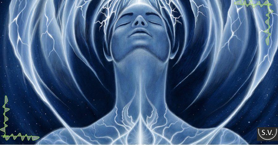 Как медитировать правильно дома за 30 дней. Личный опыт на уровне эмоций и ощущений