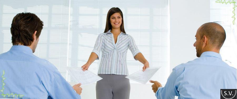 Как правильно делегировать работу подчиненным – за 3 шага, чтобы быть уверенным в выполнении задачи