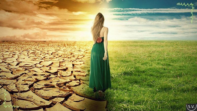 Как изменить свою жизнь к лучшему – пошаговый план, испробованный на себе