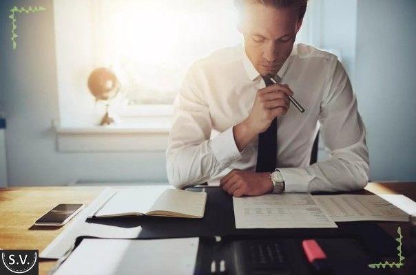 Поговорим о резюме, как составить правильно, чтобы получить работу своей мечты