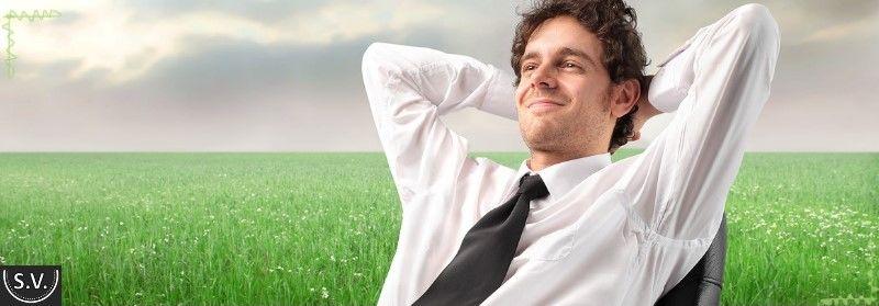 Как же стать успешным человеком в жизни – практические советы психолога