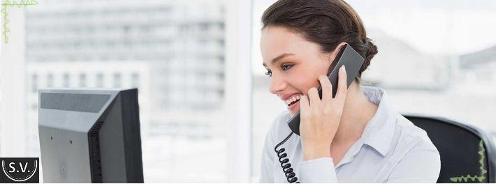 Холодный звонок что это – примеры от эксперта бизнес-тренера