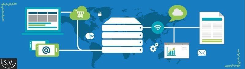 Chto-takoe-domen-i-hosting