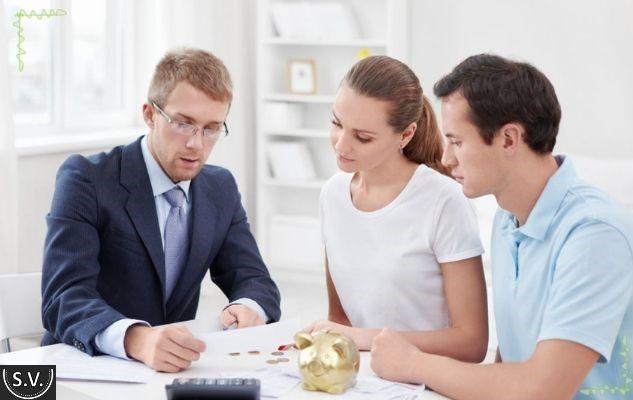 Примеры работы с возражениями в продажах и приемы эффективных диалогов