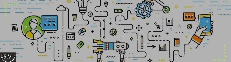 Avtomatizaciya-biznes-processov-eto