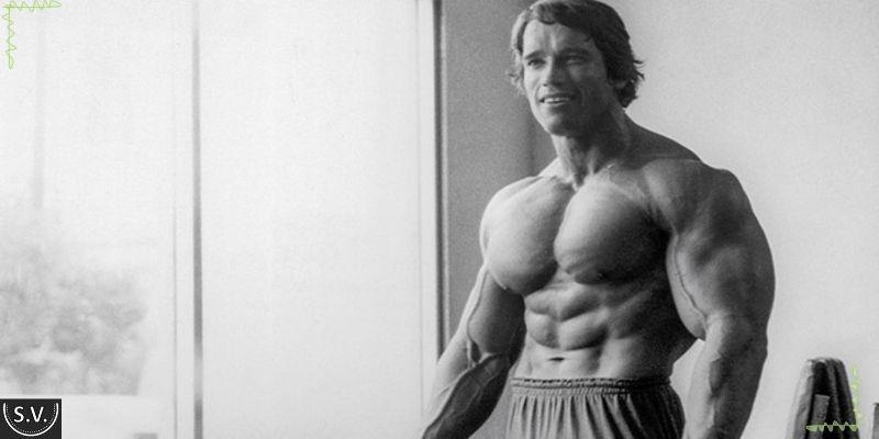 Мотивация сильнейших людей поможет и тебе достичь своей цели