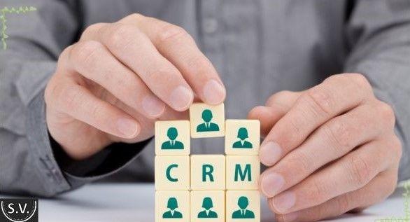 Как система CRM для малого бизнеса повышает продажи и увеличивает прибыль
