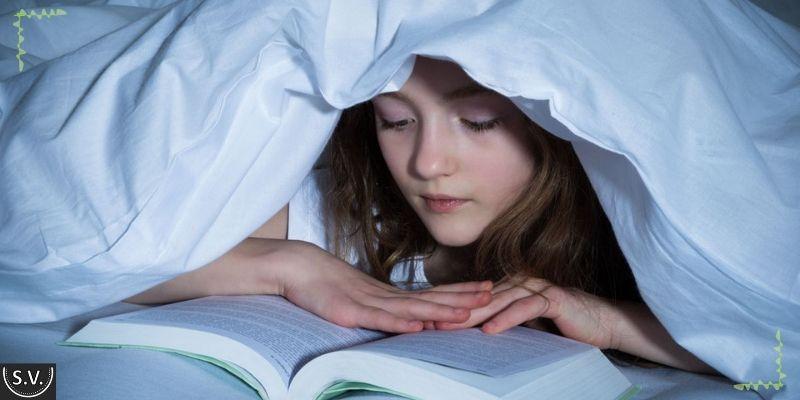 60 книг которые должен каждый прочитать обязательно