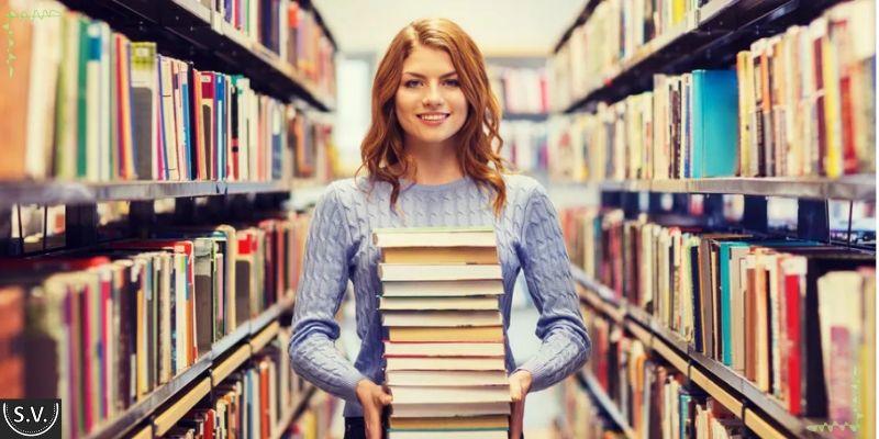 Книги для саморазвития которые прочитать должен каждый человек