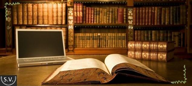 Самые лучшие книги по бизнесу которые стоит прочитать – ТОП 50
