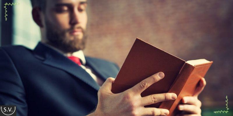 Список из 30 книг для руководителя на любой вкус