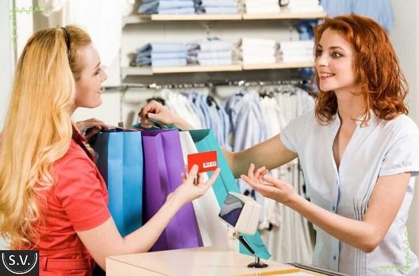 Tehnika-prodaj-5-etapov-prodavca