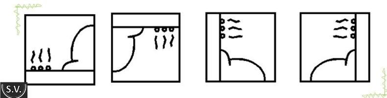 Друдлы картинки — как быстро развить креативность + готовые ответы + скачать коллекцию