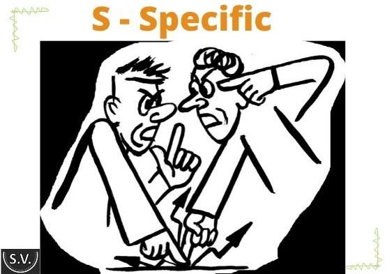 Abbreviatura-SMART